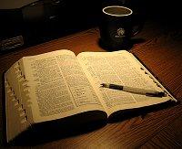 bible200