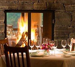 dining_restaurant_55_smaller1