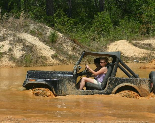 ashley-jeep-in-water_500c