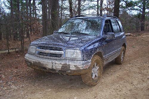 muddy-tracker_500