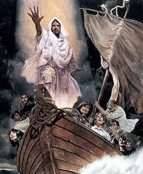 jesus calms storm_250