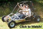 Go Kart Splash click