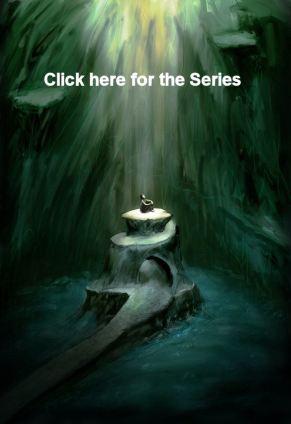 The_Secret_Place_Click_top2